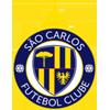 Sao Carlos SP