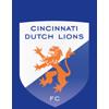 Cincinnati Dutch Lions