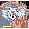 Thunder Bay Chill SC