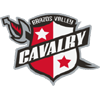 Brazos Valley Cavalry