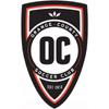 Orange County SC U23