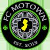 FC Motown