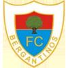 Bergantinos CF