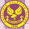 FC Atletico Cearense CE