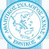 Ethnikos Achnas FC