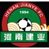 Henan Songshan Longmen FC