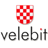 KF Velebit