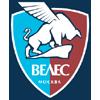 FK Veles Moscow