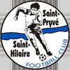 St. Pryve-Saint Hilaire