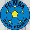 FC Dolni Benesov