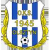 OKS Stomil Olsztyn