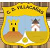 CD Villacanas