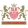 FC Stade LS Ouchy