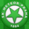 FK Meteor Prague VIII