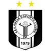 Ceilandia Esporte Clube DF