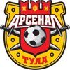 PFK Arsenal Tula