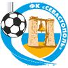 PFC Sivastopol