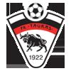 FK Tauras Taurage
