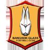BG Pathum United FC