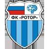 Rotor M Volgograd