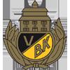 Vaxjo BK