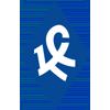 FC Krylia Sovetov Samara-2