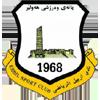 Arbil SC