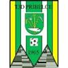 TJD Pribelce