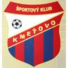 SK Kmetovo