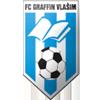 FC Vlasim