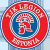 Tallinna JK Legion