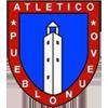 Atletico Club Pueblonuevo