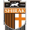FC SHIRAK GYUMRI 2