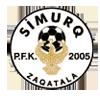 Simurq PFC