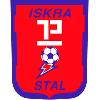 FC Iskra Stali Ribnita