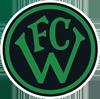 FC Wacker Innsbruck 2