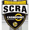 SCR Altach II