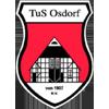 Wedeler TSV 1863