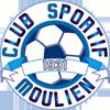 CS Le Moule