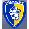Tiszakecske FC