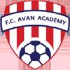 FC Ararat Armenia