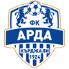 FC Arda Kardzhali