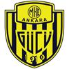 MKE Ankaragucu U21