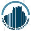 Altindag Belediyesi SK