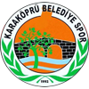 Sanliurfa Karakopru Belediye Spor