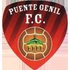 Puente Genil FC