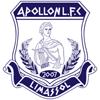 Apollon Limassol FC Kadınlar
