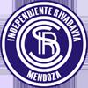 Independiente Rivadavia De Mendoza