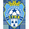 FC Sumy