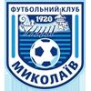 MFC Mykolaiv